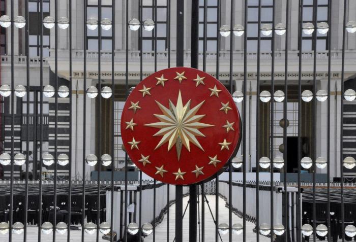 Azerbaijan, Turkey to strengthen diaspora activities