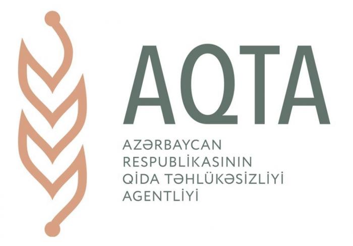 AQTA koronavirusla bağlı metodiki göstəriş hazırladı