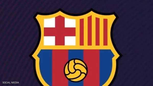"""بعد """"اجتماع كورونا"""".. برشلونة يعلن """"القرار الحتمي"""""""