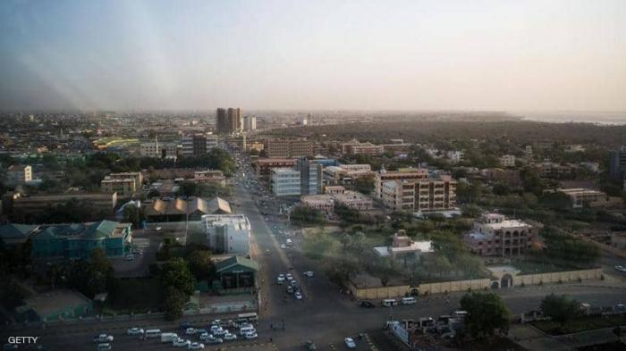 ارتفاع عدد الإصابات بفيروس كورونا في السودان