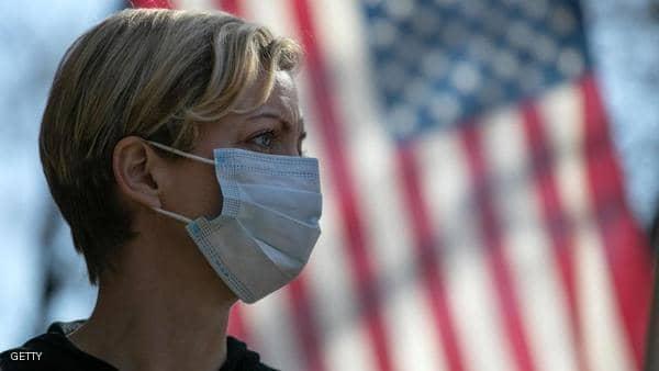 """الصحة العالمية تتوقعُ """"ارتفاعا كبيرا"""" في وفيات كورونا"""