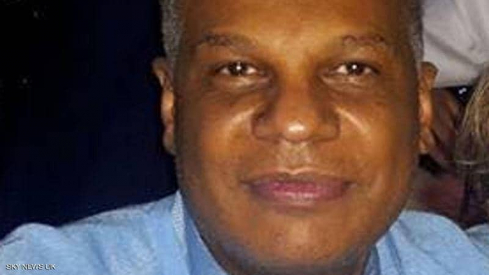 وفاة طبيب عربي ثان في بريطانيا جراء الإصابة بفيروس كورونا