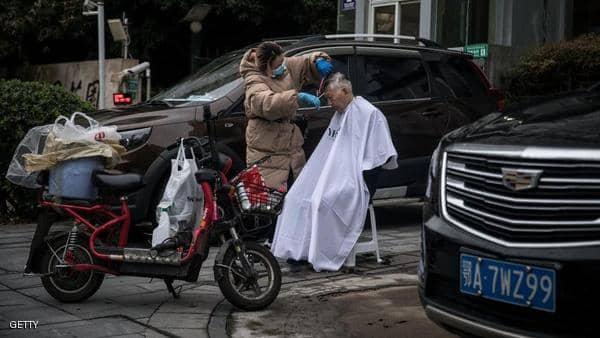 الصين.. إصابات كورونا تواصل الانخفاض وخطوات لإنعاش الاقتصاد