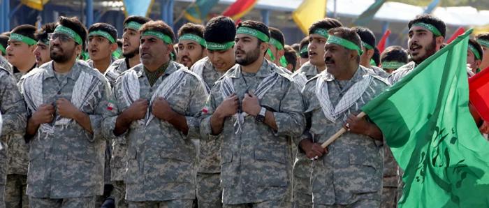"سليماني يكشف موعد احتواء فيروس ""كورونا"" بشكل كامل في إيران"