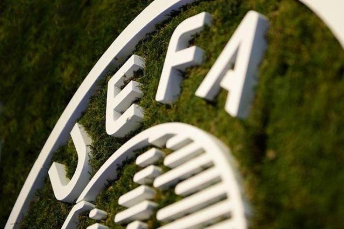 UEFA AVRO-2020-nin təxirə salındığını rəsmən açıqladı