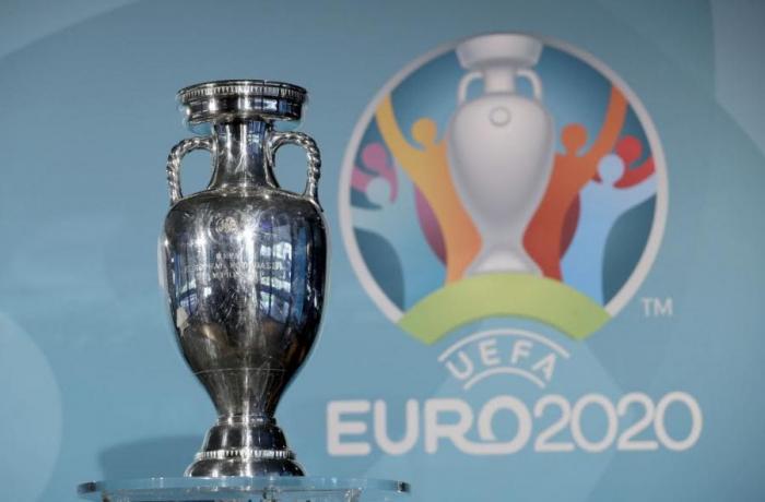 """UEFA-dan """"Avro-2020"""" ilə bağlı yeni qərar"""
