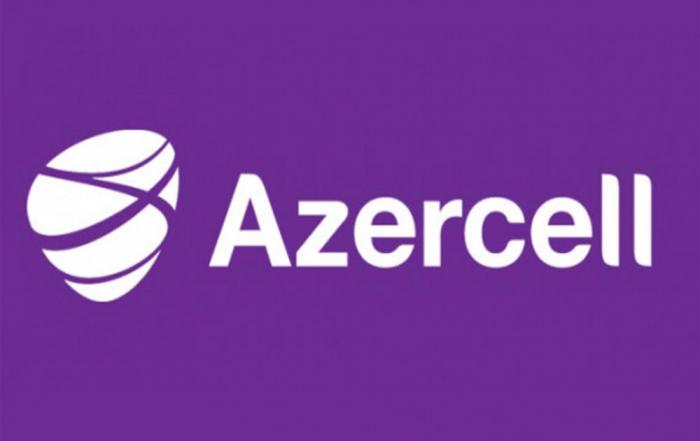 """""""Azercell"""" 65 yaşdan yuxarı müştərilərinə xidmətləri pulsuz etdi"""