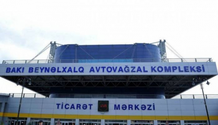 Dövlət Avtomobil Nəqliyyatı Xidmətinin vəzifələri artırılıb