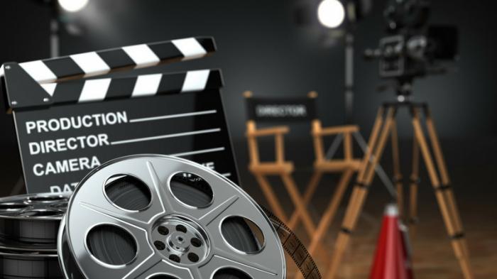 Filmlərin nümayişi üçün yaş kateqoriyaları dəyişdi