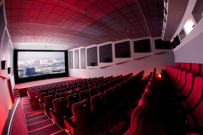 Filmlərin ilkin reklam qaydalarına dəyişiklik edildi