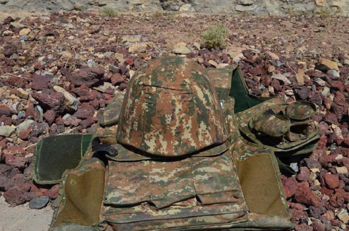 Ermənistan ordusunda koronavirus kütləvi şəkildə yayılır