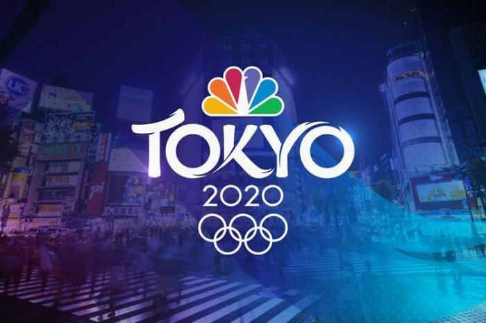 Tokio-2020 təxirə salındı