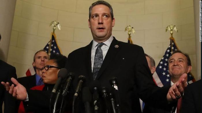U.S. congressman makes statement on Khojaly massacre