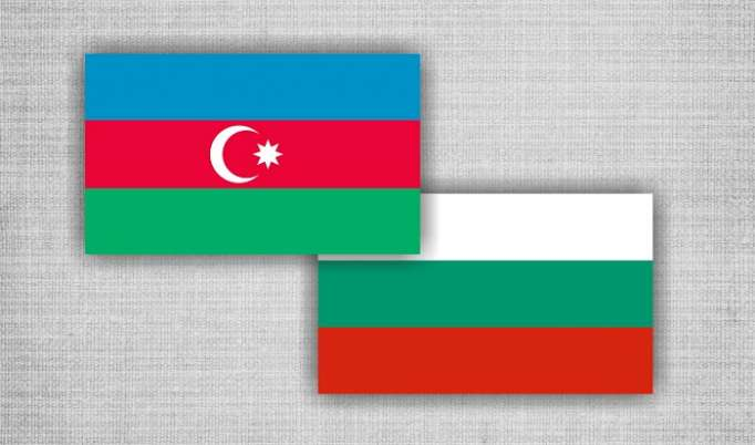 Azerbaijan congratulates Bulgarian people on national day