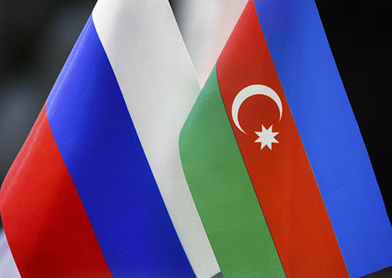 Azerbaijan, Russia's Rostov to cooperate in different spheres