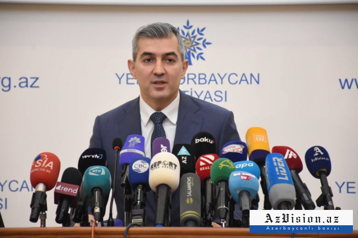 Azerbaijan records increase in number of foreign visitors in early 2020
