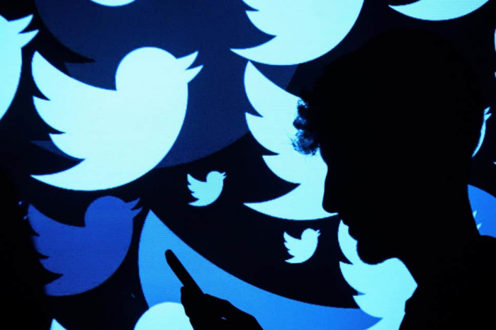 Twitter forces all staff in world to go home as coronavirus spreads