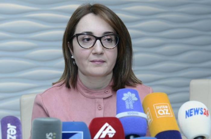 Azerbaijan discloses number of coronavirus patients