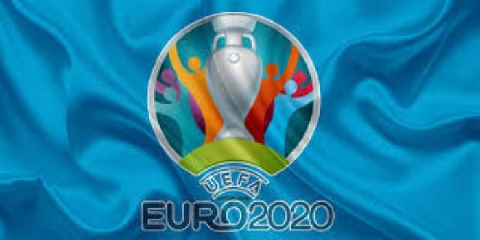 Football:   l'Euro 2020 pourrait être reporté