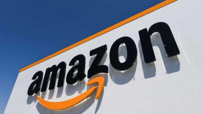 Amazon sube sueldos y contrata masivamente por aumento de demanda