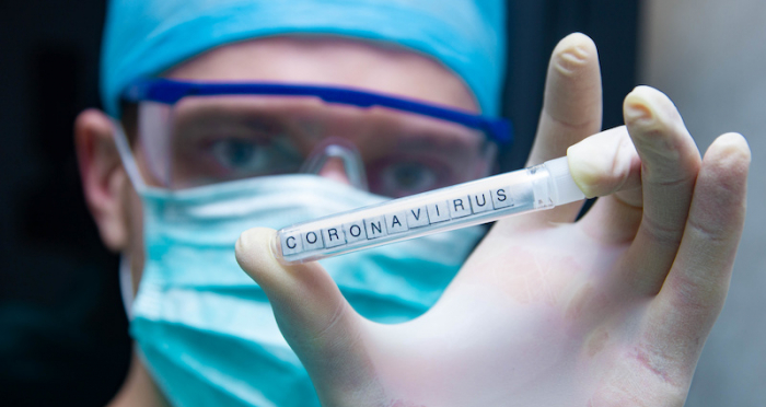 3 more cases of coronavirus infection detected in Azerbaijan