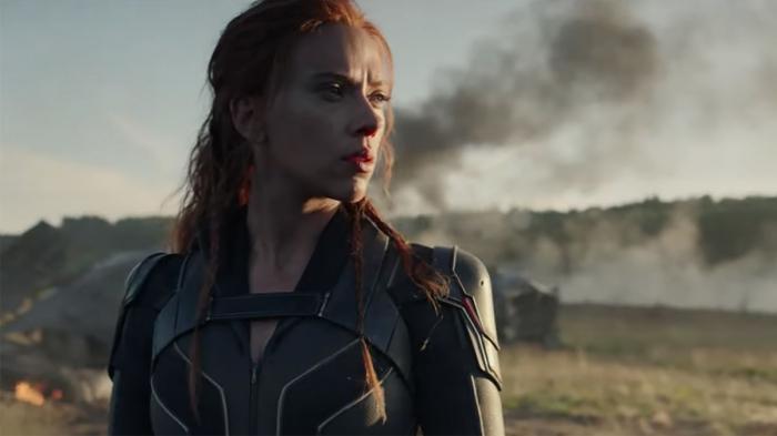 Disney postpones Marvel