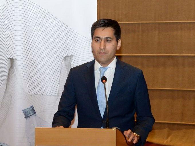 Association Chairman: Volunteers ready to help in fight against coronavirus in Azerbaijan