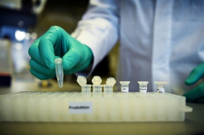 Almaniyada bir gündə 2705 nəfər koronavirusa yoluxdu