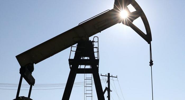 Moskau wird im Ölpreiskrieg mit Riad nicht nachgeben –   Bloomberg