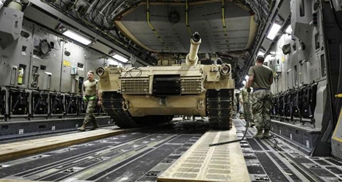 Kampfpanzer T-90: Bodenständig besser als Abrams – Fachblatt