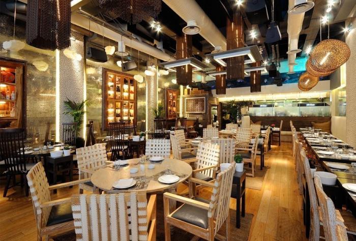 Public catering enterprises in Azerbaijan to serve in new mode
