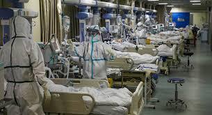 Los 7 secretos que ayudaron a China a derrotar la epidemia de COVID-19