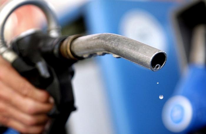 Benzin və dizel yanacağının istehsalı artıb