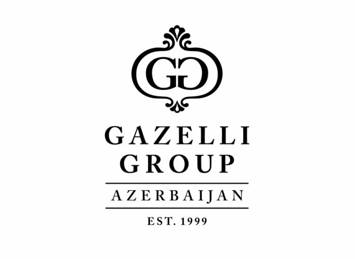 Gazelli Group transfiere 200,000 manats al Fondo de Apoyo de Lucha contra Coronavirus