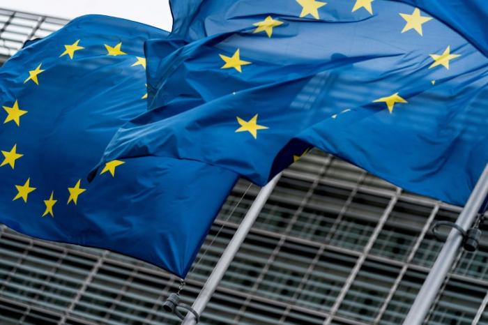 EU-Außenminister beraten über Rückholung von Reisenden in Corona-Krise