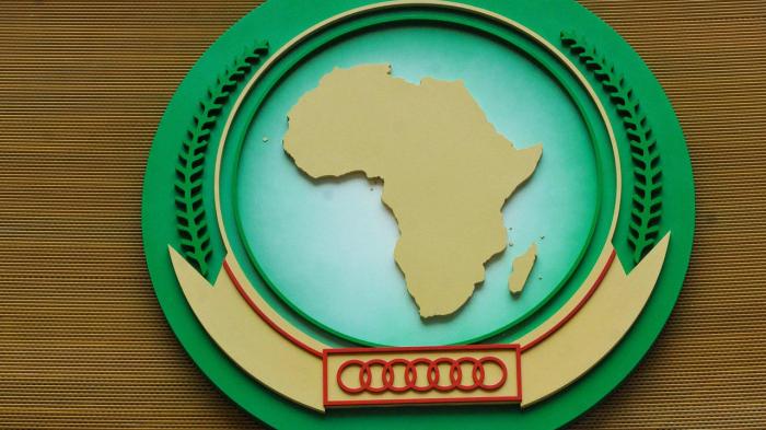 Azerbaiyán presta asistencia a la Comisión de la Unión Africana