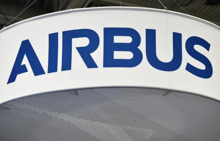 Airbus nimmt Produktion in Frankreich und Spanien teilweise wieder auf