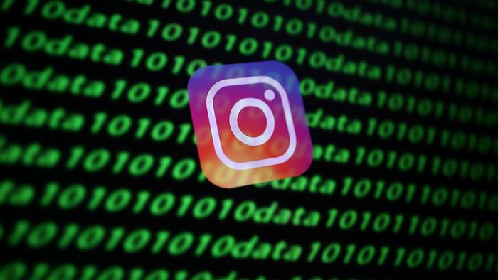 Instagram desarrolla la función de los mensajes que se autodestruyen al salir de un chat