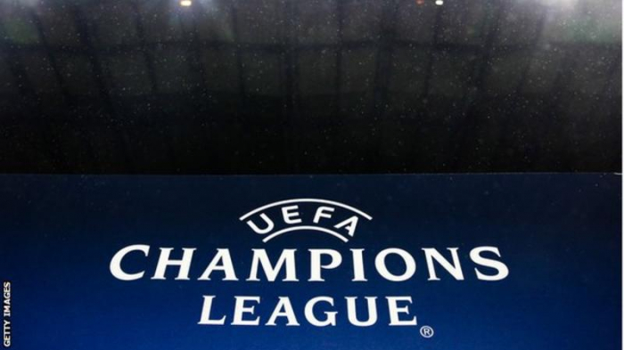 Coronavirus: Uefa postpones European club finals