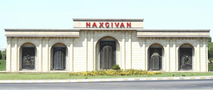 Najchiván dona 200 mil manats al Fondo de Apoyo a la Lucha contra Coronavirus