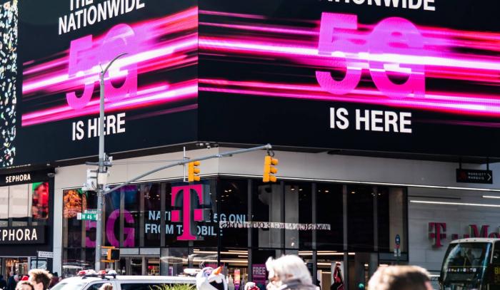 La llegada del 5G reabre el debate sobre la electrosensibilidad, un síndrome sin base científica