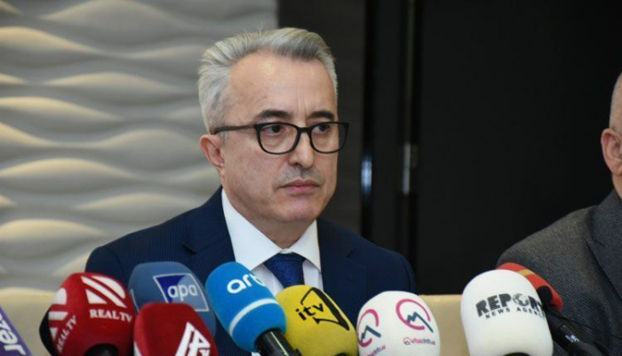 Currently, no need for state of emergency in Azerbaijan - Cabinet of Ministers