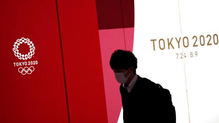 Japón y el Comité Olímpico Internacional acuerdan posponer los JJ.OO. de Tokio 2020 por un año