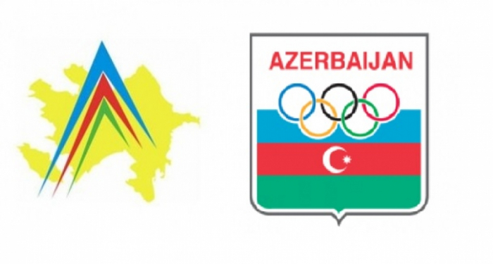 Déclaration conjointe du ministère de la Jeunesse et des Sports et le Comité national olympique