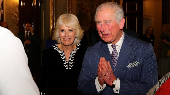 Coronavirus: Prince Charles tests positive for COVID-19