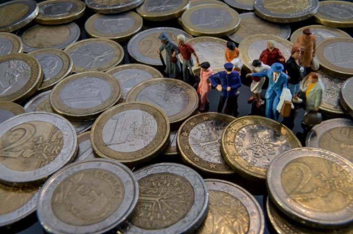 Rentenkommission übergibt Bericht an Arbeitsminister Heil