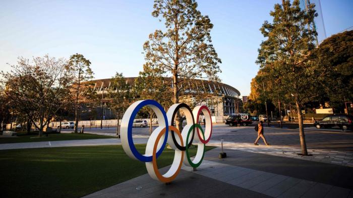 Les sportifs qualifiés pour Tokyo 2020 le resteront pour les Jeux Olympiques de2021