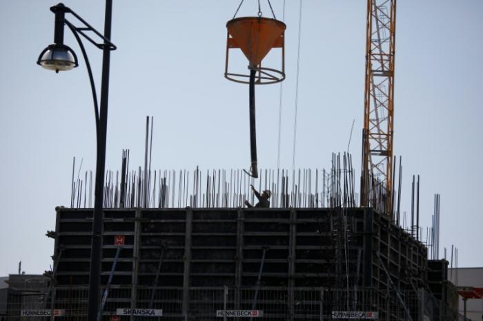 Ifo-Umfrage  : Unternehmen stoppen Neueinstellungen