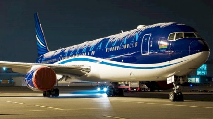 90 Azerbaijani citizens airlifted from Poland amid coronavirus fears