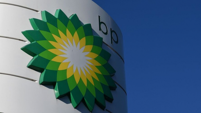 BP has no changes to its plans in Azerbaijan